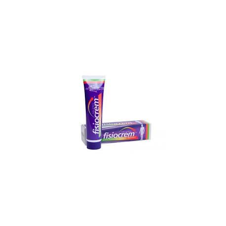 Fisiocrem solugel T.M. 60 ml
