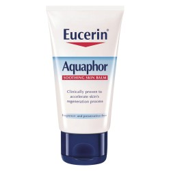 Eucerin aquaphor pomada reparadora 40 gr.