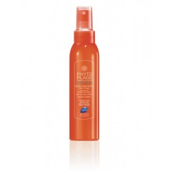 PHYTOPLAGE SPRAY REPARADOR 125ML