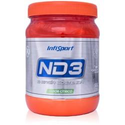 Infisport ND3®