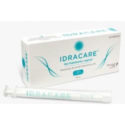 Procare Health GEL HIDRATANTE Y REPARADOR VAGINAL PALOMACARE 6UDS X 5ML