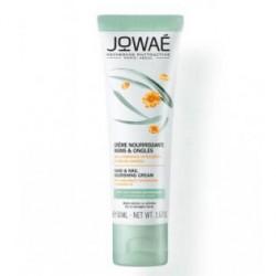 Jowaé Fluido Matificante Equilibrante 40ml