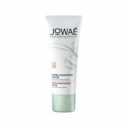 Jowaé Crema Hidratante Color oscuro 40ml
