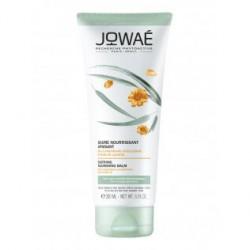 Jowaé Crema Hidratante Color Tono Doré 40ml