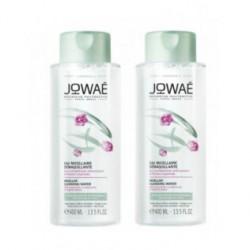 Jowaé Agua Micelar Desmaquillante 400ml