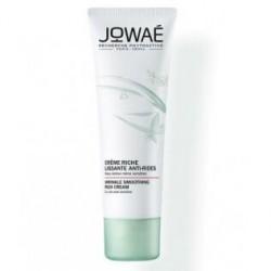 Jowaé Crema Rica Antiarrugas 40ml
