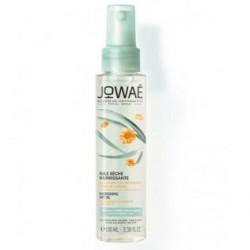 Jowaé Balsamo Hidratante Protector 125ml