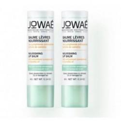 Jowaé Crema Rica Nutritiva 40ml