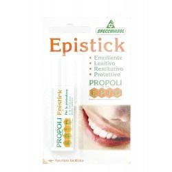 Specchiasol Epid Propoli Epistick