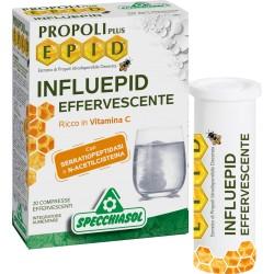 Specchiasol Influepid Efervescente