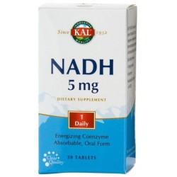 Kal Nadh 30comps