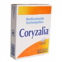 CORYZALIA 40 COMP