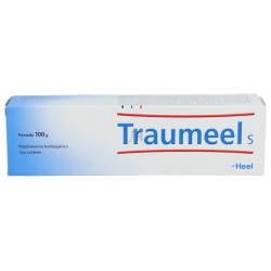 TRAUMEEL S 100 G POM PHINTER