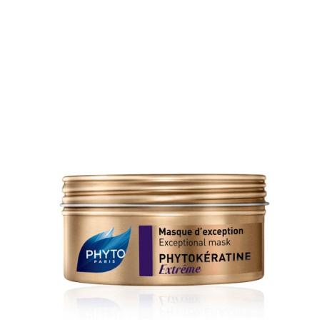 PHYTOKERATINE EXTREME MASCARILLA REPARACION Y NUTRICION EXTREMA (P242)