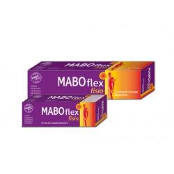 MABOFLEX FISIO CREMA  250ML