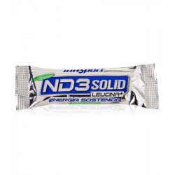 Infisport ND3 CROSS UP®