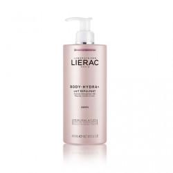 Lierac Leche hidratante 400ml