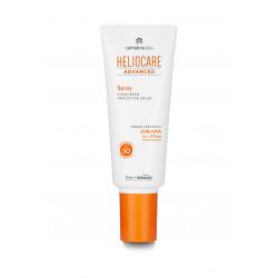 Heliocare SPF 50 Spray 200 ml
