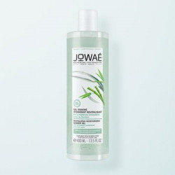 Jowae Gel de ducha revitalizante 400ml