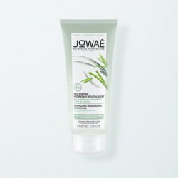Jowae Gel de ducha revitalizante 200ml