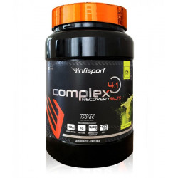 COMPLEX 4:1® RECOVERY SALTS