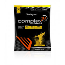 Complex 3:1  Recovery sobres