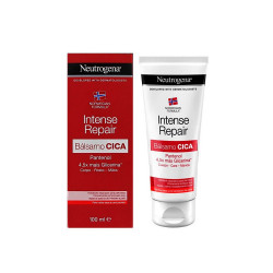 Neutrogena Bálsamo Intese repair