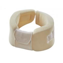 Collarín Cervical ajustable