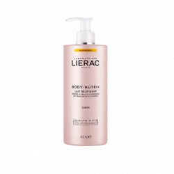 LIERAC BODY NUTRI 400ML