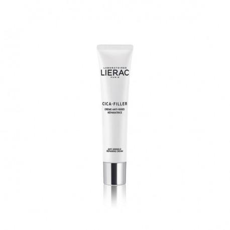 Lierac Cica-Filler crema  40ml