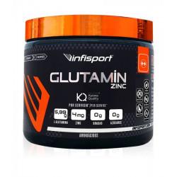 Infisport Glutamin + Zinc