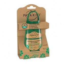 Parakito Spray repelente antimosquitos
