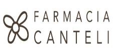 Farmacia Canteli